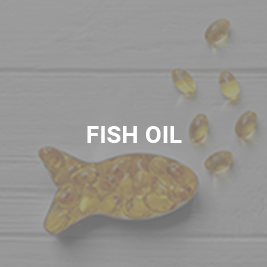 Fish Oil EPA & DHA Products