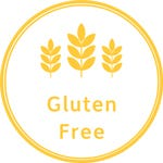 Gluten Free Products Icon