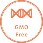 GMO-Free Products  Icon