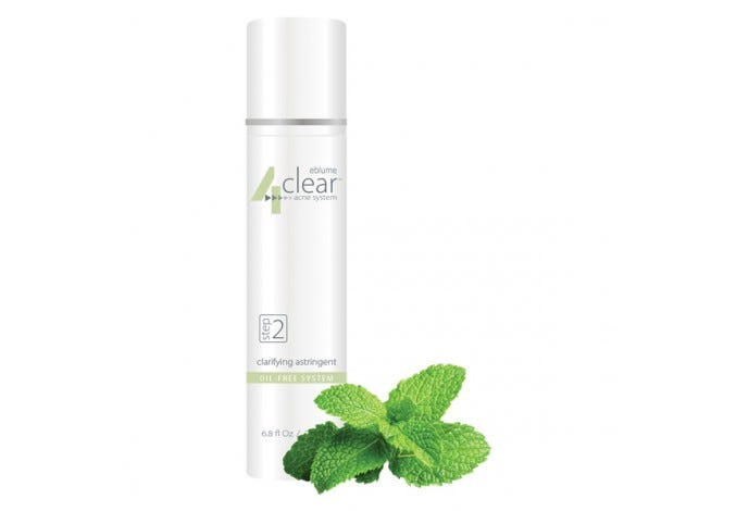 4CLEAR™ Acne System Clarifying Astringent