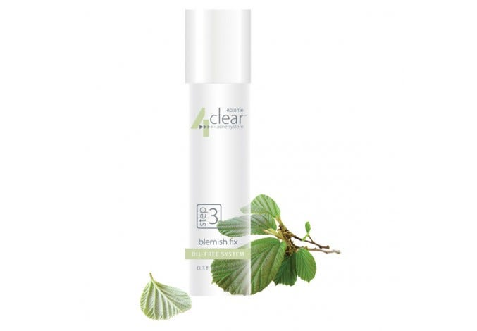 4CLEAR™ Acne System Blemish Fix