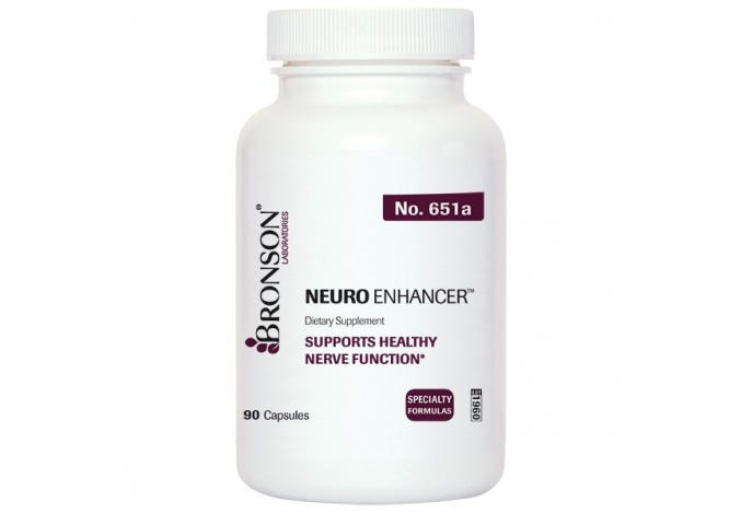 Neuro Enhancer™