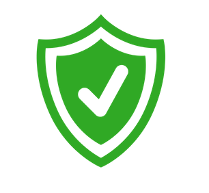 Updated Security Protocol