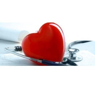 Heart Disease 101: What You Can't Afford Not to Know!