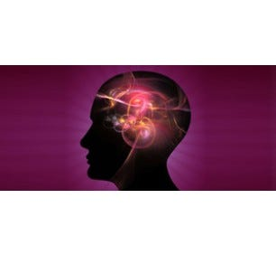 Improve Brain Health with Acetyl L-Carnitine Alpha Lipoic Acid