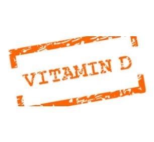 Vitamin D vs. Vitamin D3: What's the Difference?