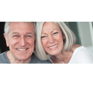 What Are The Recommended Vitamins for Seniors?