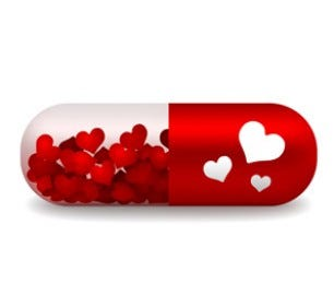 Heart Health Supplements for the Ones You Love